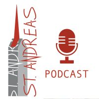 Podcast St. Andreas